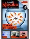 Kezako Mundi N°4