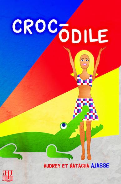 Croc-Odile