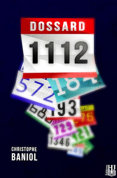 Dossard 1112