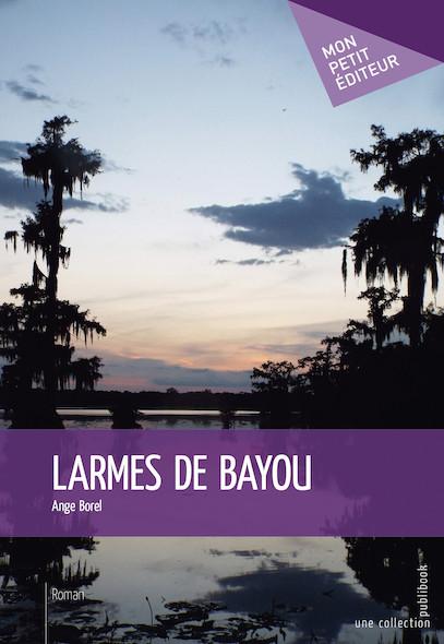 Larmes de bayou