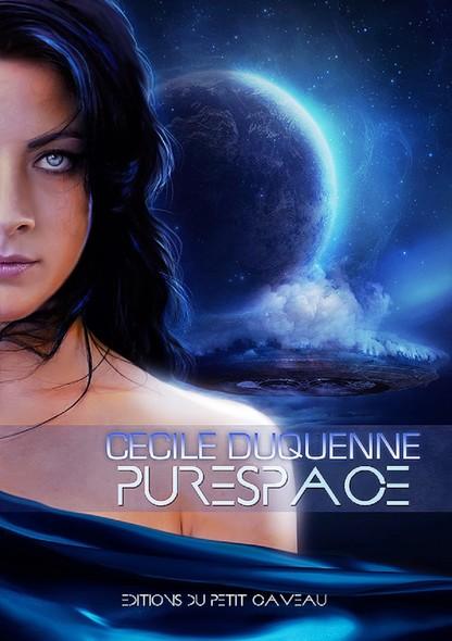Purespace - Épisode 3