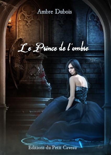 Le Prince de l'ombre : Les Soupirs de Londres, T4