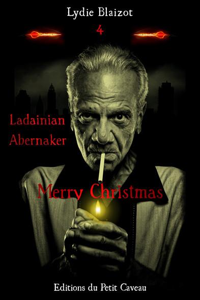 Merry Christmas : Ladainian Abernaker, T4