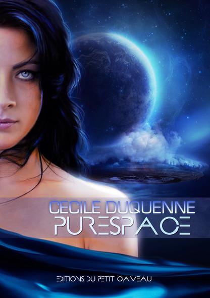 Purespace - Épisode 1
