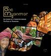 One Myanmar : The faces of the Burmese transition - Les visages de la transition birmane