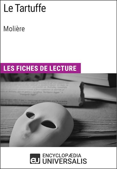 Le Tartuffe de Molière