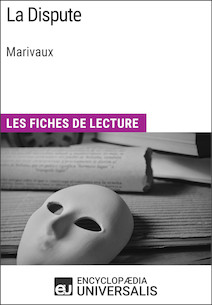La Dispute de Marivaux | Universalis, Encyclopaedia