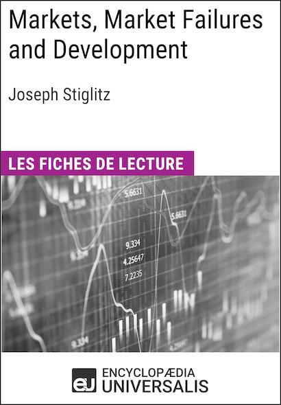 Markets, Market Failures and Development de Joseph Stiglitz