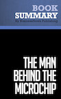Summary: The Man Behind the Microchip - Leslie Berlin