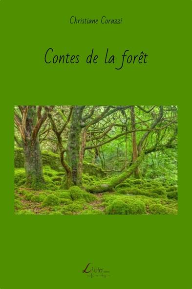 Contes de la forêt