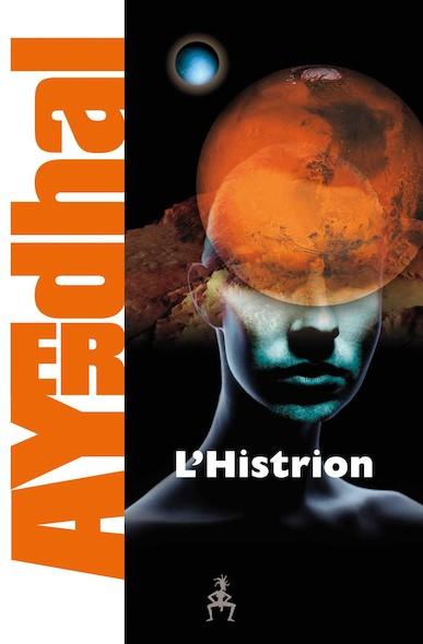 L'Histrion