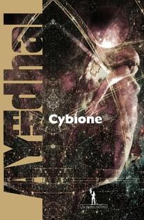 Cybione | Ayerdhal