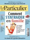 Le Particulier - N°1124 - Septembre 2016