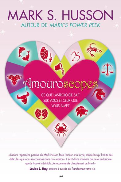 Amouroscopes : Ce que l'astrologie sait sur vous et ceux que vous amez