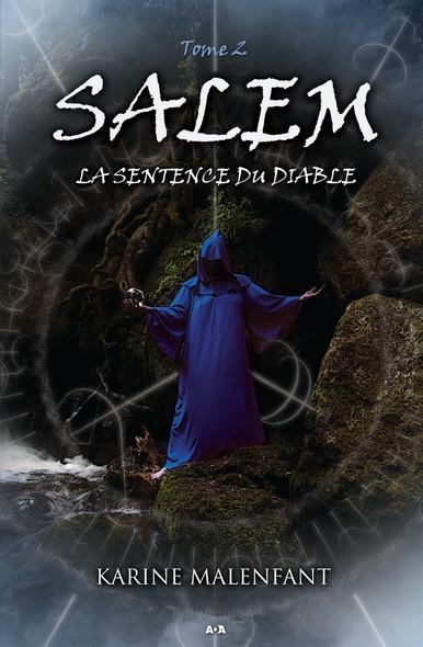 Salem : La sentence du diable