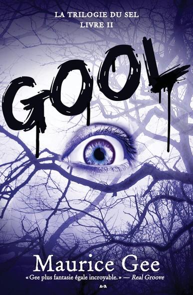 Gool : Gool