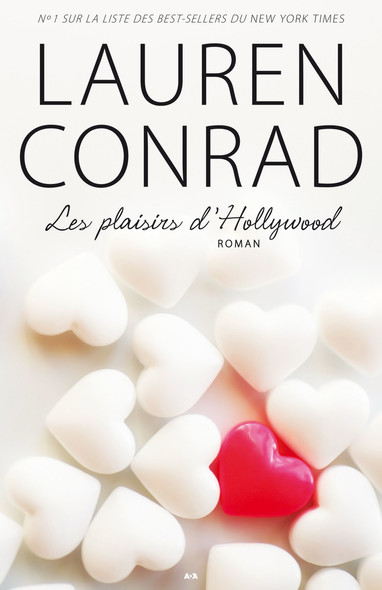 Les plaisirs d'Hollywood : Les plaisirs d'Hollywood