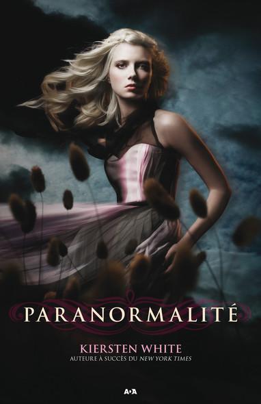 Paranormalité : Paranormalité