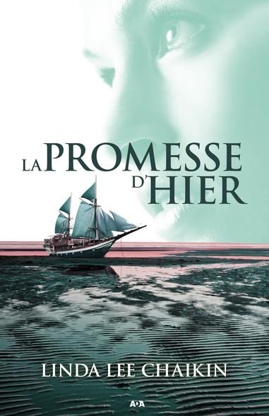 À l'est du soleil - 2 : La promesse d'hier