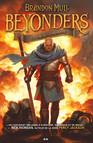 Beyonders - La voie de la prophétie