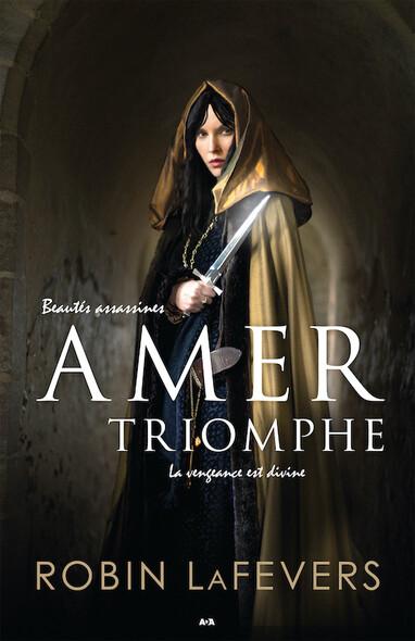Amer triomphe
