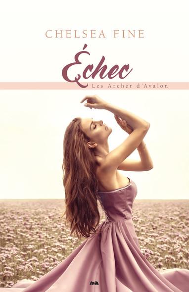 Échec