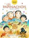 Les Papinachois