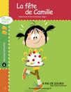 La fête de Camille - version enrichie