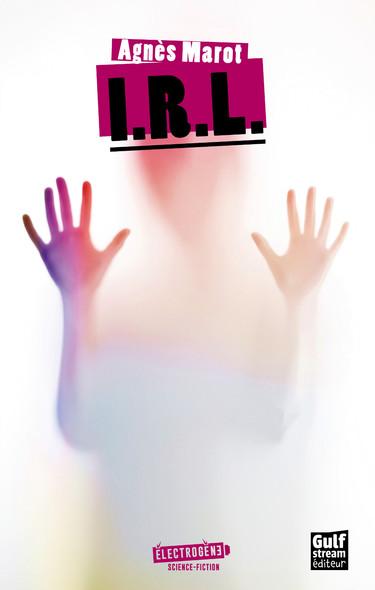 I.R.L.