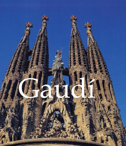 Gaudí - Español