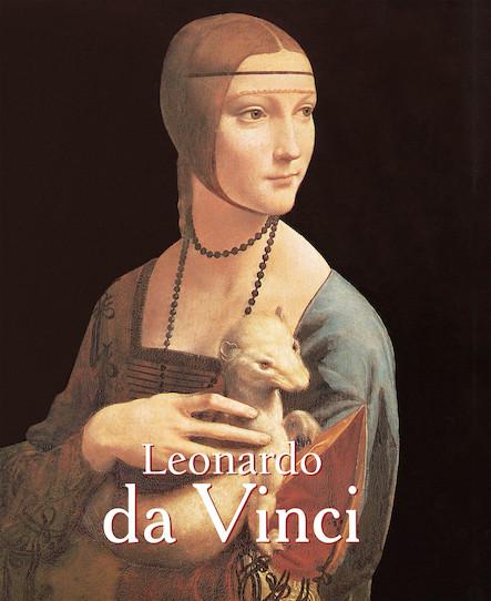 Leonardo da Vinci band 1