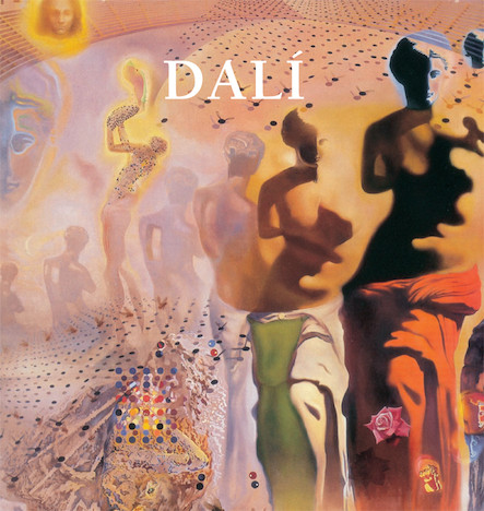 Dali­ - Deutsch