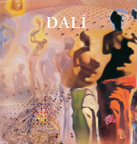 Dali - Deutsch