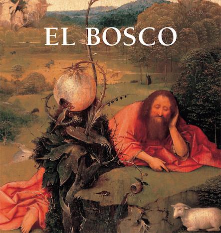 El Bosco - Español