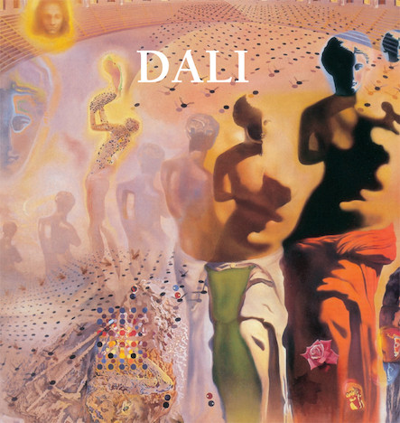 Dali - Deutsch