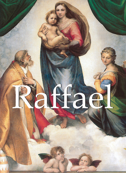 Raffael - Deutsch