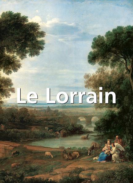 Le Lorrain - Français