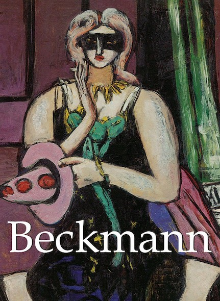 Beckmann - Deutsch