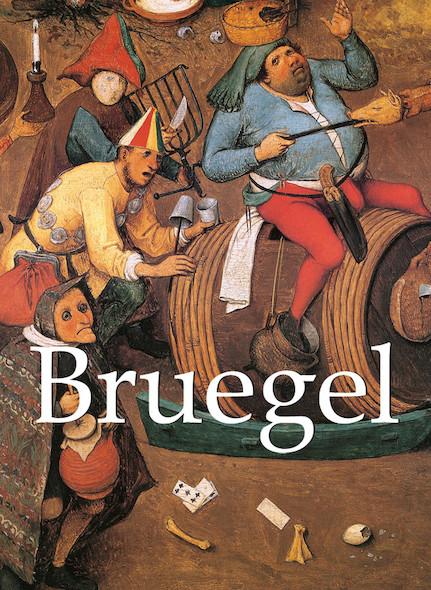 Bruegel - Deutsch