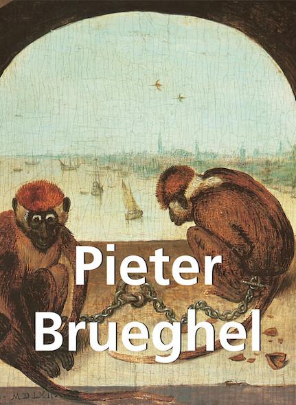 Pieter Brueghel - Français