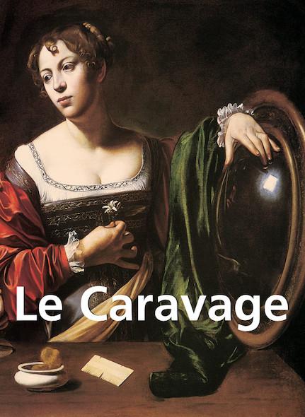 Le caravage - Français