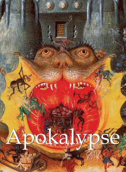Apokalypse - Deutsch