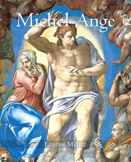 Michel-Ange - Français