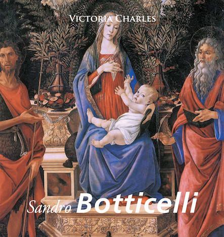 Sandro Botticelli - Français