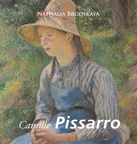 Camille Pissarro - Français