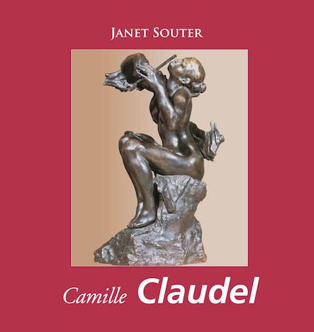 Camille Claudel - Français