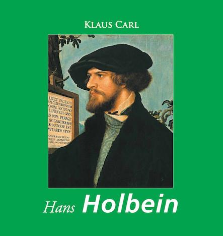 Hans Holbein - Français