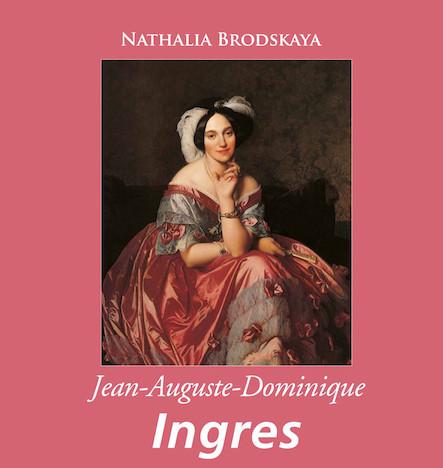Jean-Auguste-Dominique Ingres - Français