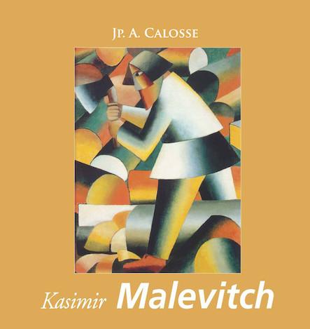Kasimir Malevitch - Français