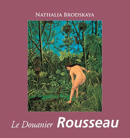 Le Douanier Rousseau - Français